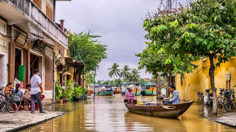 VIETNAM DISCOVERY – 14 DAYS
